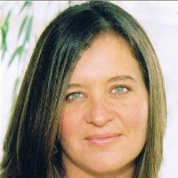 Tracy A Darling MD linkedin profile