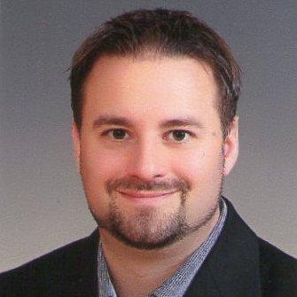 Richard Stanley II linkedin profile