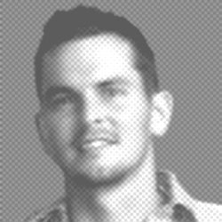 Michael Van Dorn linkedin profile
