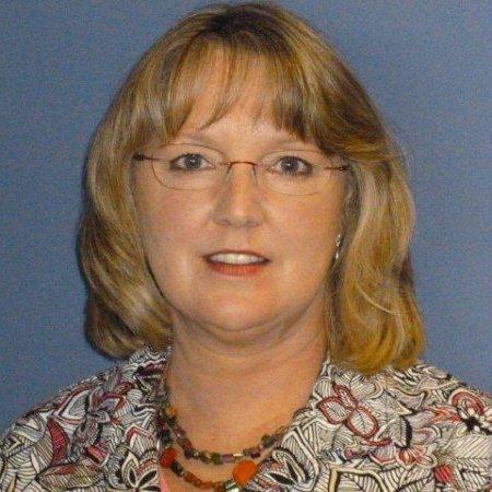 Valerie Ellis linkedin profile