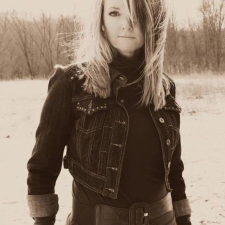 Lisa Jordan linkedin profile