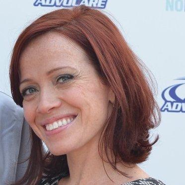 Susie Davis linkedin profile