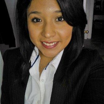 Maria I Rodriguez linkedin profile