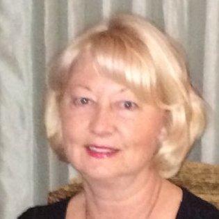 Debra Davidson Holden linkedin profile