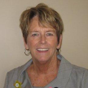 Debbie Davis linkedin profile