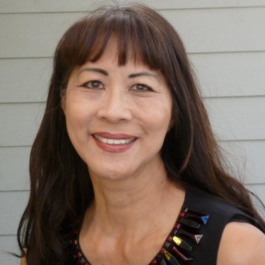 Helen Cook linkedin profile