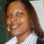 Wilma Davis linkedin profile