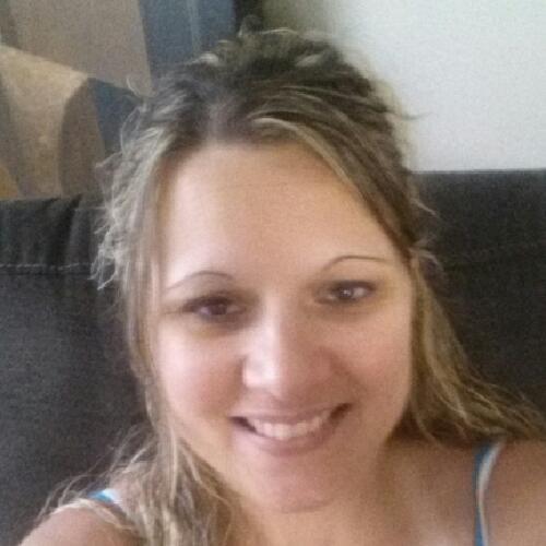 Danielle (Tome) Davis linkedin profile