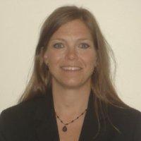 Kimberly (Kim) Parsons linkedin profile