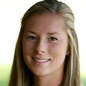 April Weber linkedin profile