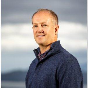 Michael J. (Jerry) Roberts linkedin profile