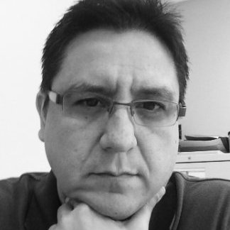 Alberto Jose Rodriguez linkedin profile