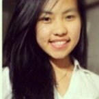 Quyen Ly linkedin profile