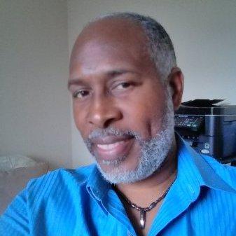 M. Karl Allen linkedin profile