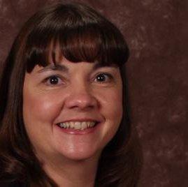 Rose Ann Bowen linkedin profile
