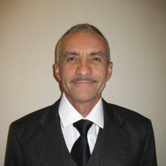 Fermin Rivera linkedin profile