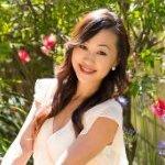Xue Vee Yang linkedin profile