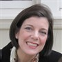 Kathryn Hackney Smith linkedin profile