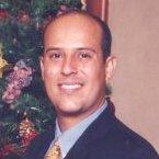 Pablo J Diaz linkedin profile