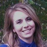 Angela Giltnane Booth linkedin profile