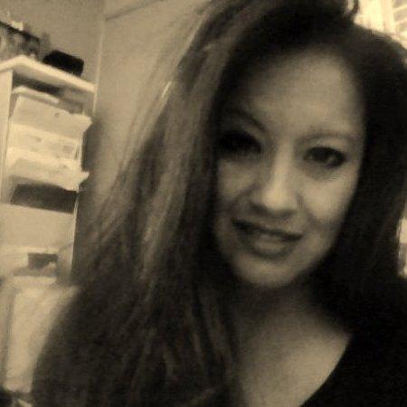 Carmen Alvarez Solis linkedin profile
