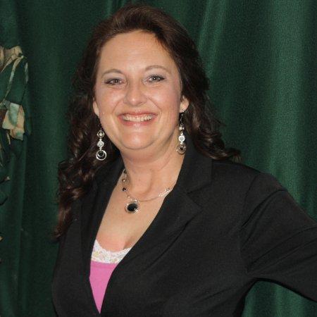 Tristin Joy Nelson Host linkedin profile
