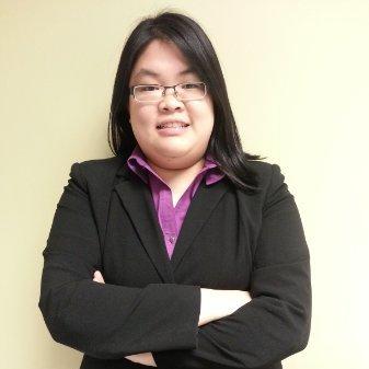 Khuan Yee Ng linkedin profile