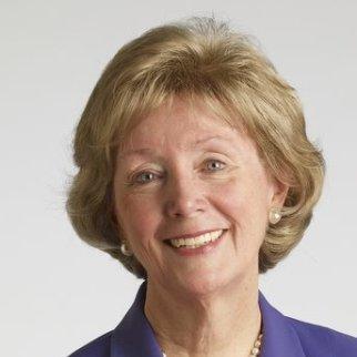 Donna Page Sytek linkedin profile