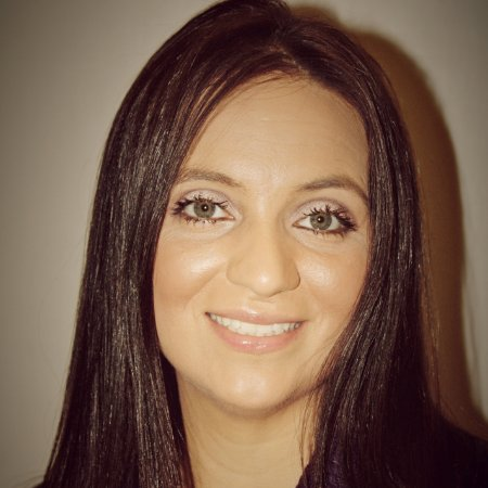 Kimberly Gonzalez linkedin profile