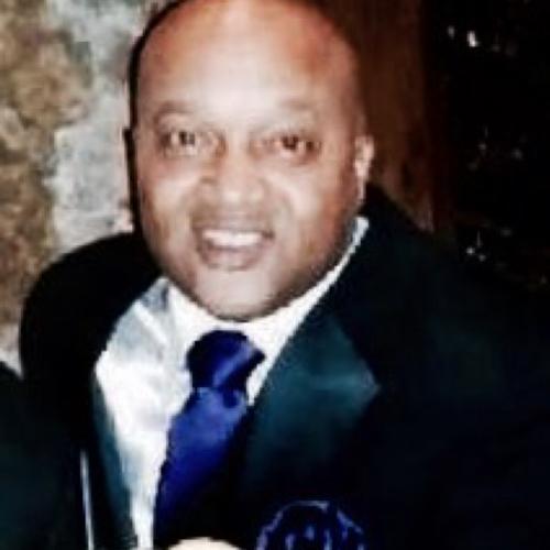 Steven Mann Sr. linkedin profile