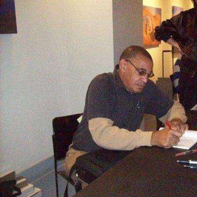 Vernon Davis Jr linkedin profile
