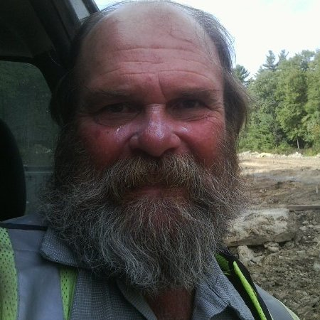 Robert 'Lenny' Grover linkedin profile