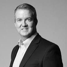 Dennis Keough linkedin profile