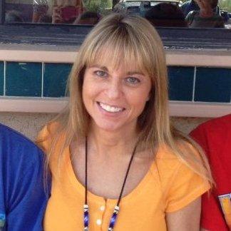 Lori (Whalen) Jordan linkedin profile