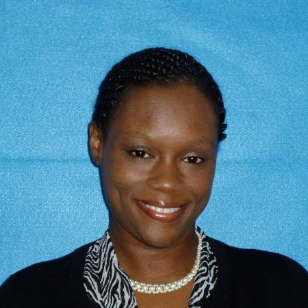 Janice Coleman linkedin profile