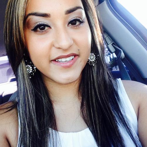 Ana Rosa Rodriguez linkedin profile