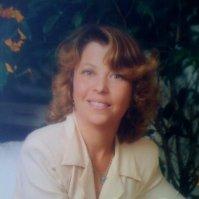 Sheila Gropper Nelson linkedin profile