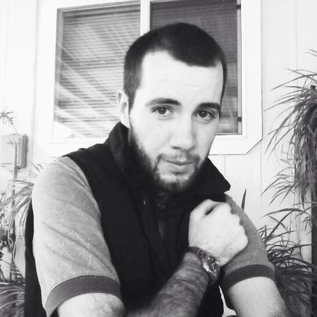 John Paul Sanchez linkedin profile