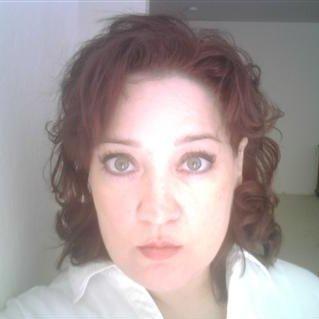 Sandra G Barton linkedin profile