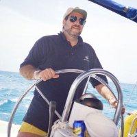 Martin Perry linkedin profile