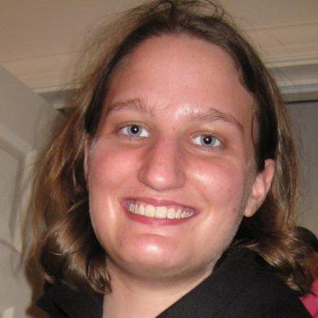 Mary Doering linkedin profile