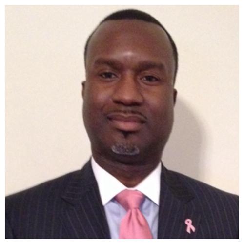 Leonard L. Davis III linkedin profile