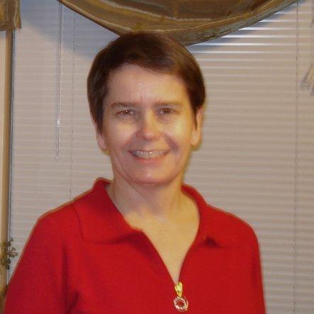 Joyce Baker linkedin profile