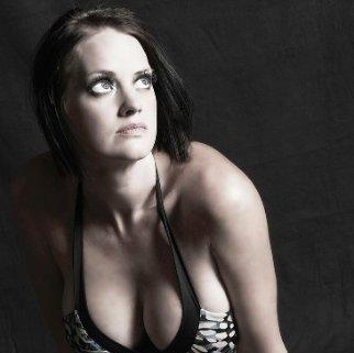 Bailey Ryan linkedin profile