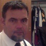 Johnny Owens linkedin profile