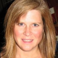 Diane Moore Bertotti linkedin profile