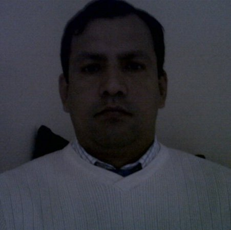 Hugo Martinez Bosarreyes linkedin profile