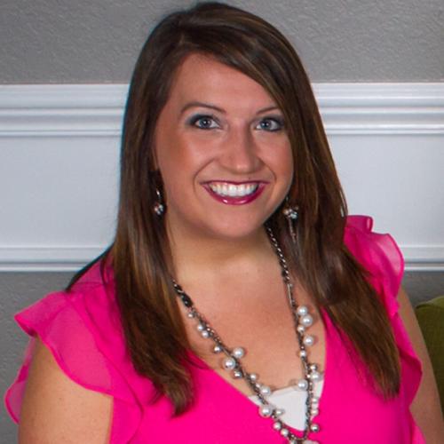 Melissa Jackson Smith linkedin profile