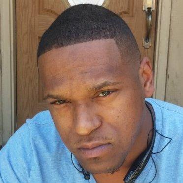 Carl Davis III linkedin profile