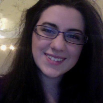 Debra Barton linkedin profile